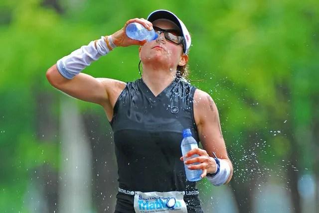 hydration_water_race