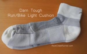 darn_tough_socks