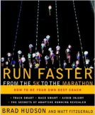 Run_Faster