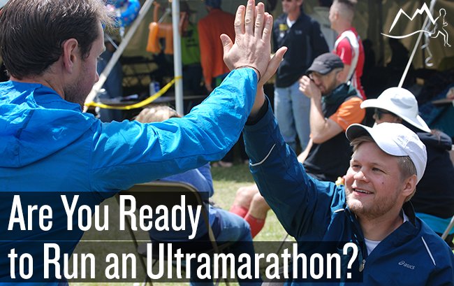 ready-to-run-ultra