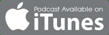 PodcastiTunesButton copy