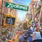 Zootopia-Holiday-Activity-Pack-Zootopia-SQ-400x450