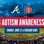 braves autism