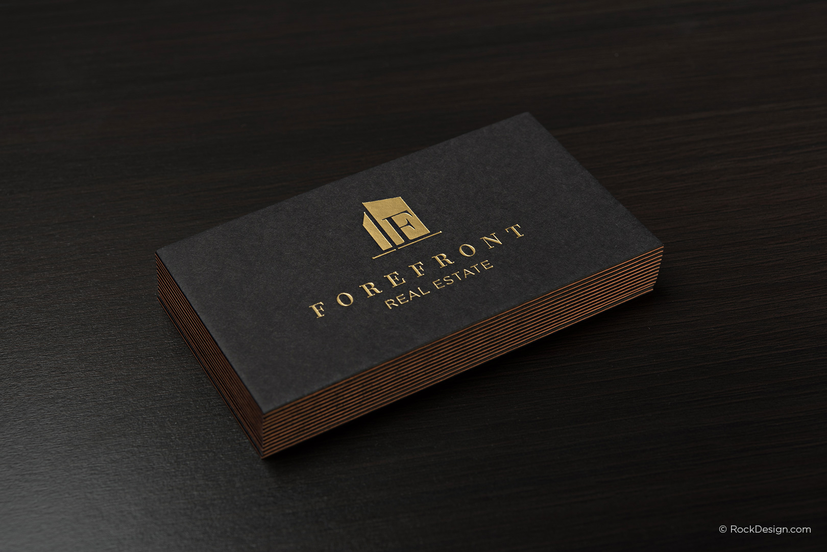 Foil stamp business cards gallery free business cards luxury business cards format for writing a resignation letter mind foil stamping rockdesign luxury business card magicingreecefo Images