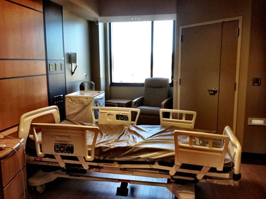 Baby Shower Heralds Change for Madison MomsRocket City Mom - summerlin hospital labor and delivery
