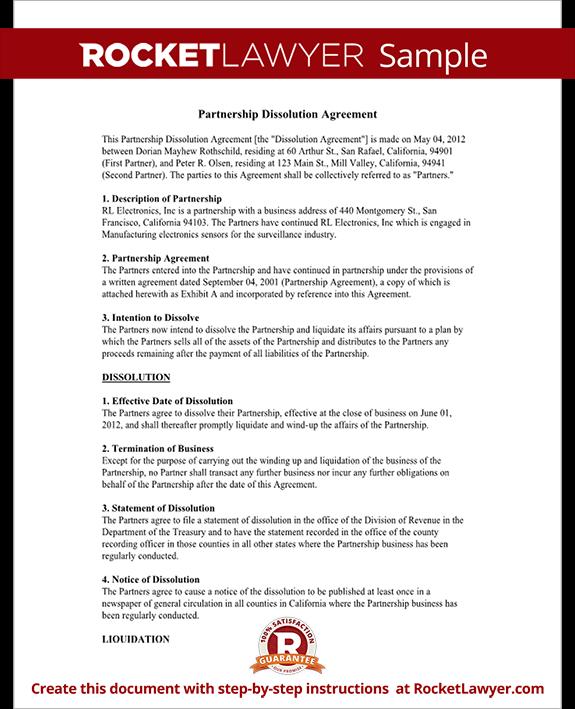 treasury officer resume
