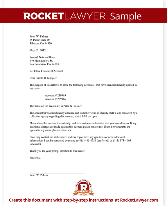 Request letter format bank account closing resume pdf download request letter format bank account closing closing bank account letter format letter format account closed related spiritdancerdesigns Choice Image