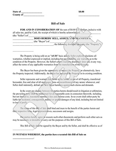 20 Best Of Vehicle Sale Agreement Letter Sample Graphics Complete