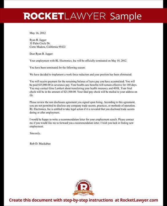 Create My Cover Letter Best Legal Billing Clerk Cover Letter