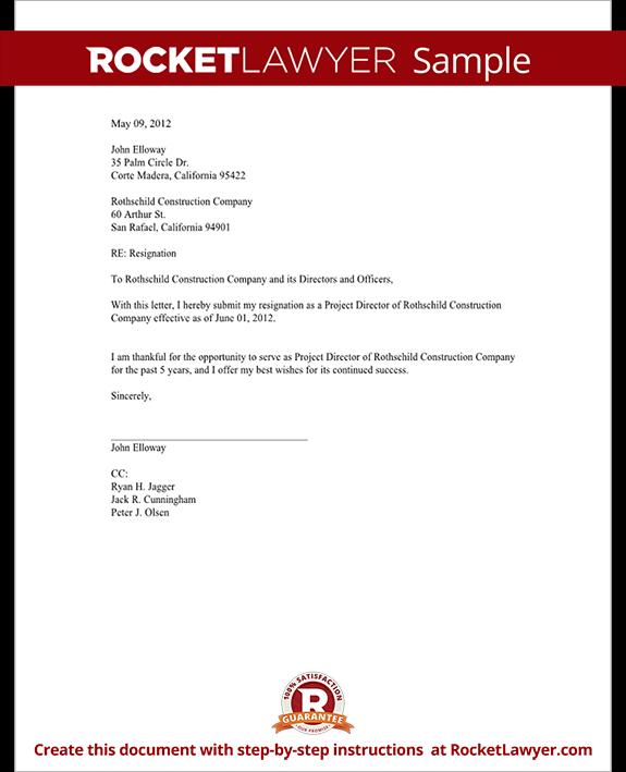 Free Resignation Letter Samples. English Teacher Job Description