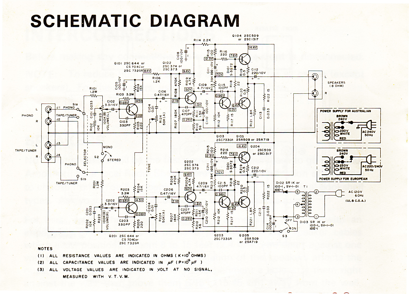 realistic wiring diagram wiring diagram update