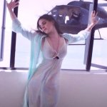 lana-del-rey-high-by-the-beach-video-2015-billboard-650 (1)