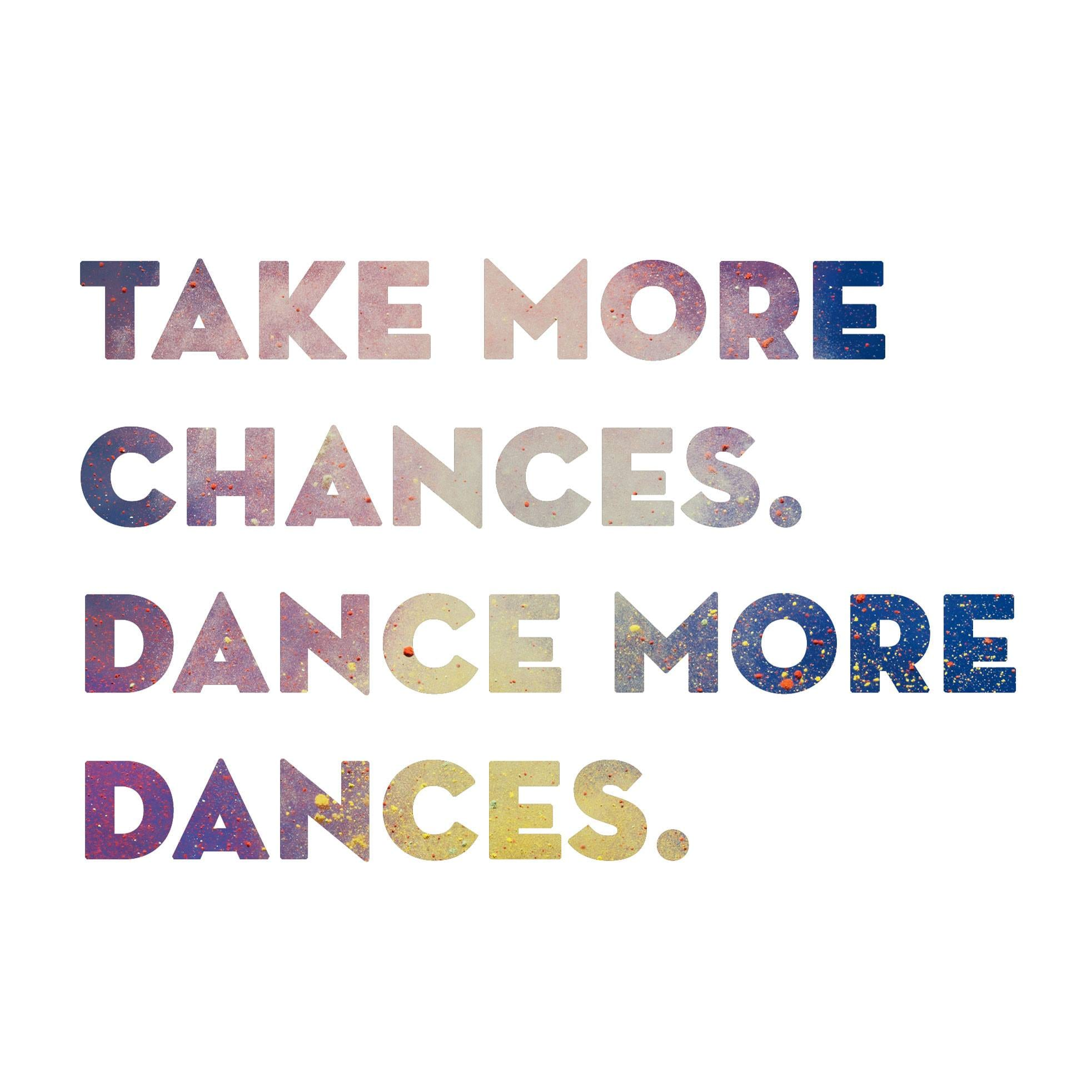 Free Inspirational Quotes Wallpaper 12 Inspirational Dance Quotes The Radio City Rockettes