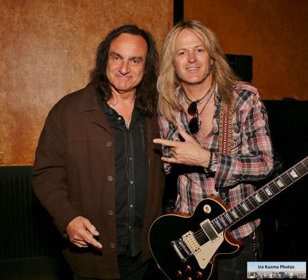 2015-03-25-rock-godz-vampd-0027