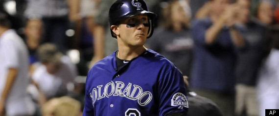 Looking Numerically at the Tulowitzki Trade