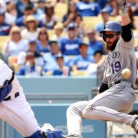 Inside the Numbers: Baserunning and the Rockies, Part 2