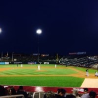 Albuquerque Isotopes: More Than a Minor League Team