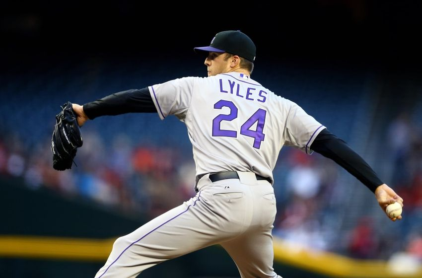 Rockies Pitching: What Do We Really Know?