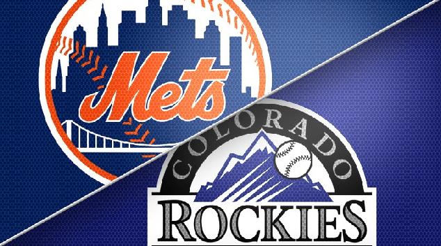 Mets-rockies-logo