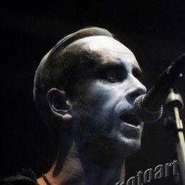 2012-behemoth-getaway-10(1)