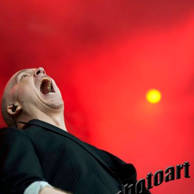 2012-devin-townsend-project-getaway-1(1)