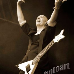 2012-devin-townsend-project-getaway-8(1)