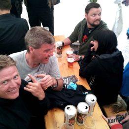 2013-festivallife-copenhell-13(1)