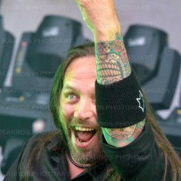 2013-in-flames-copenhell-18(1)