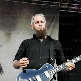 2013-in-flames-copenhell-33(1)