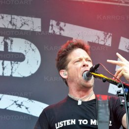 2013-newsted-copenhell-11(1)