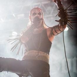 gorgoroth-grf-14-6941(1)