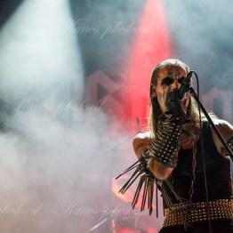 gorgoroth-grf-14-6964(1)