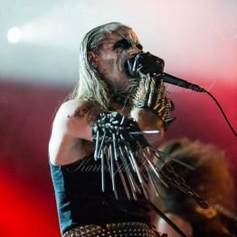 gorgoroth-grf-14-6973(1)