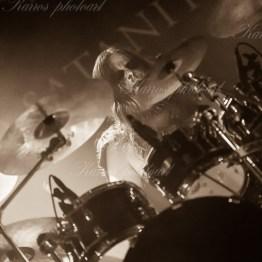 gorgoroth-grf-14-6987(1)