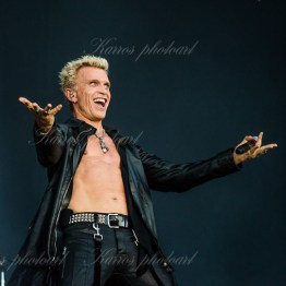 billy-idol-srf-14-8572(1)