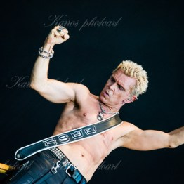 billy-idol-srf-14-8611(1)