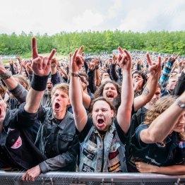 festivallife-cphl-15-0489(1)