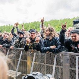festivallife-cphl-15-0710(1)