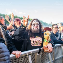 festivallife-cphl-15-0838(1)