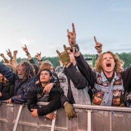 festivallife-cphl-15-0862(1)