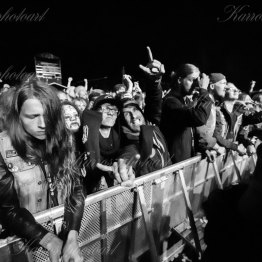 festivallife-cphl-15-0969(1)
