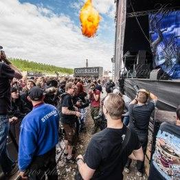 festivallife-cphl-15-1017(1)