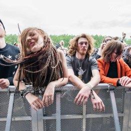 festivallife-cphl-15-1110(1)