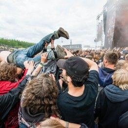 festivallife-cphl-15-1161(1)