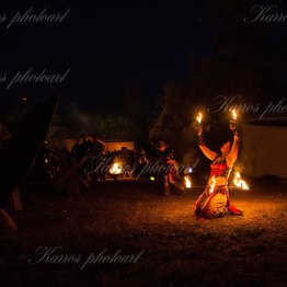 festivallife-cphl-15-1246(1)