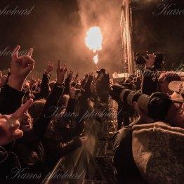 festivallife-cphl-15-1251(1)