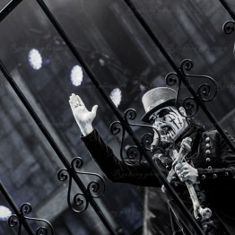 King Diamond Wacken -14-3778