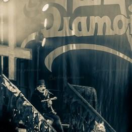 King Diamond Wacken -14-3802