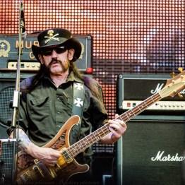 Motörhead Wacken -14-3520