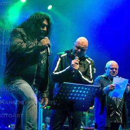christmas-metal-symphony-ksd-arena-20131214-170(1)